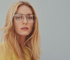 MAX&Co. S/S 17 Campaign featuring the stylish Olivia Palermo Estilo Olivia Palermo, Olivia Palermo Lookbook, Olivia Palermo Style, Marrakesh, Gypsy, Max Co, Holiday Hairstyles, Girls With Glasses, Style Icons