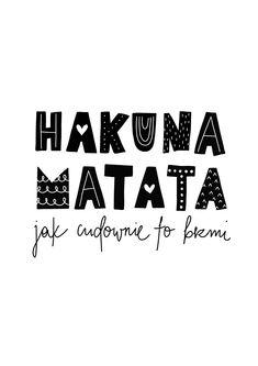 Printable Wall Art, Bathroom Printable, Work Bulletin Boards, Pinturas Disney, Hakuna Matata, Positive Words, Woman Quotes, Wallpaper Quotes, Motto