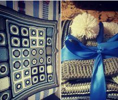 Chanel Boy Bag, Shoulder Bag, Boys, Decor, Baby Boys, Decorating, Children, Shoulder Bags, Inredning