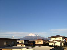 Mt.Fuji 16-2-2014 (6)