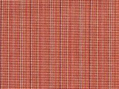 Perennials Fabrics Wild Side: Grass Cloth - Red Coral