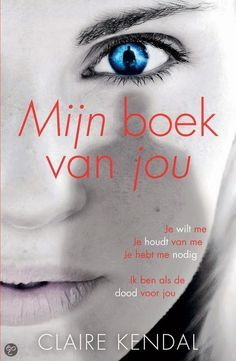 boek : claire-kendal-mijn-boek-van-jou.html