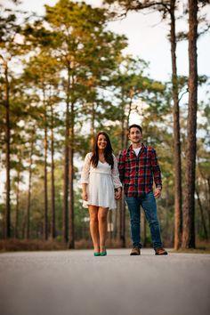 Lauren and Nick - Nicole Ltd. Co.
