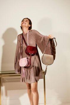 a3e2d11ef735 chloe GIRLS Online Boutiques, Coco Chanel, Chloe, Photo Ideas, Shots Ideas