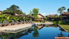 Where to Stay in Siem Reap — Best Boutique Hotels and Stylish Resorts