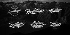 Quentine - Webfont & Desktop font « MyFonts