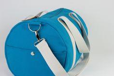 Ropa De Hombre Hearty *new Yoga Mat Backpack Waterproof Bag Nylon Mesh Yoga Pilates Mat Bag Carrier Adjustable Strap Sport Tool* Fine Craftsmanship