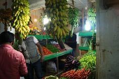#valentin #pigeau #MMI #limoges #design #photographie #Sri #Lanka #picture #banane #marché