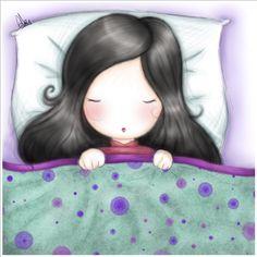 51. meterse en la cama Por epinefrinax