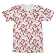 Kendine has tshirtler. t-shirt, tişört, tshirt, t-shirt satın al, buy a t-shirt, erkek t-shirt, t-shirt modelleri, bayan t-shirt   http://titletshirt.com/