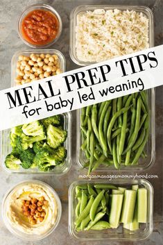 Baby Led Weaning Food Prep baby meal prep By utilizing baby led weaning food prep youll be able to cut out what can be seen as a large time commitment BLW is a great way to introduce babies to solid foods blw babyledweaning mealprep babymealpr Baby Led Weaning First Foods, Weaning Foods, Baby Weaning, Baby Lead Weaning Recipes, Baby Led Weaning Lunch Ideas, Baby Led Weaning Breakfast, Baby Food Recipes, Healthy Recipes, Food Baby