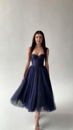 Fancy Wedding Dresses, Cute Prom Dresses, Event Dresses, Ball Dresses, Homecoming Dresses, Pretty Dresses, Ball Gowns, Bridesmaid Dresses, Women's Dresses