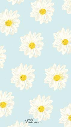 Tye Dye Wallpaper, Daisy Wallpaper, Cute Pastel Wallpaper, Painting Wallpaper, Cartoon Wallpaper, Wallpaper Quotes, Wallpaper Backgrounds, Iphone Wallpaper, Iphone Backgrounds