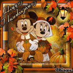 thankful for you Thanksgiving Snoopy, Thanksgiving Drawings, Happy Thanksgiving Wallpaper, Thanksgiving Graphics, Disney Thanksgiving, Happy Thanksgiving Images, Thanksgiving Messages, Thanksgiving Prayer, Vintage Thanksgiving