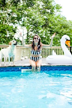 """Happy official first day of summer! I've included tips to make the most of it in my recent post, """"Have Your Best Summer Yet""""- A Happy Healthy Heart First Day Of Summer, Healthy Heart, Happy Healthy, Best Memories, The One, Lifestyle, Tips, Profile, User Profile"""