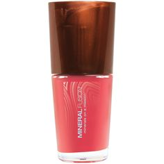 real techniques brushes ireland  make up discount coupon code:JWH658,$10 OFF iHerb Mineral Fusion, Nail Lacquer, Coral Reef, 0.33 fl oz (10 ml)