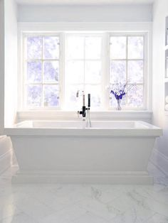 Home Remodel Videos .Home Remodel Videos