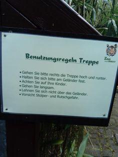 29 Fotos, mit denen du anderen erklären kannst, was typisch Deutsch ist