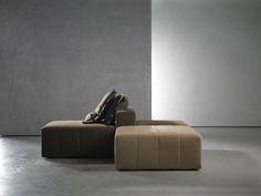 Piet Boon Styling by Karin Meyn | Piet Boon Collection furniture - DUKO modular sofa