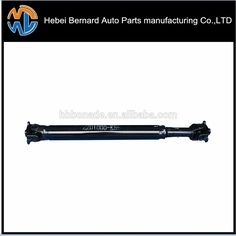 Auto Chassis Parts Front Axle DriveShaft
