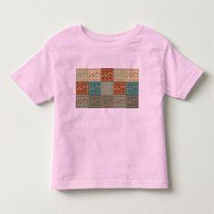 Budget Analysis Pop Art Tee T Shirt, Hoodie Sweatshirt