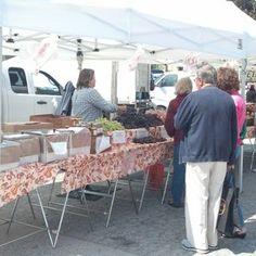 Carmel Farmers Market Farmers Market, Festivals, Events, Holidays, Santa Cruz, Holidays Events, Holiday, Concerts, Festival Party