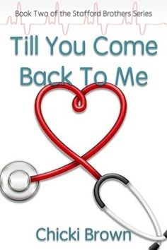 **Author Peek** Interview with CHICKI BROWN, author of TILL YOU COME BACK TO ME! Chicki will give away an e-copy of the first book in her series, A WOMAN'S WORTH, to one lucky reader who comments on her Monday Interview or Wednesday Book Bench blogs. Don't miss this chance to read this story. http://www.karendocter.com/author-peek-interview-with-chicki-brown.html