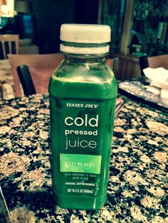 Nekter juice cleanse recipes food pinterest cleanse and juice malvernweather Gallery