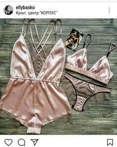 Luxurious lingerie, that involves grand graphic designer panties, bras, underwear, loungewear and accessories. Lingerie Bonita, Lingerie Chic, Lingerie Fine, Jolie Lingerie, Sheer Lingerie, Pretty Lingerie, Beautiful Lingerie, Lingerie Sleepwear, Lingerie Set