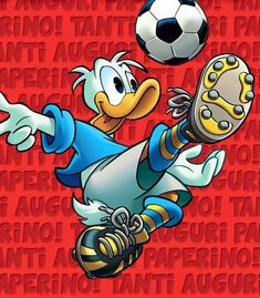 Disney Word, Disney Duck, Disney Mickey, Animated Cartoons, Cool Cartoons, Disney Cartoons, Disney Best Friends, Mickey Mouse And Friends, Pato Donald Y Daisy