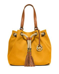More ideas. V2AY9 MICHAEL Michael Kors ... 900b9f54208