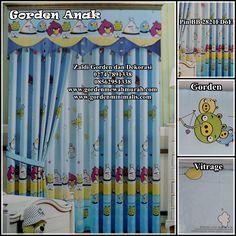 Gorden-Anak-Gorden-Lucu-Gorden-cantik-Gordyn-anak-Korden-anak-Gorden-kamar-anak-Gorden-lucu-gordyn-imut-gorden-kamar-anak-6.jpg (1206×1206)