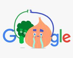 """Check out this @Behance project: """"Google Stickers - Melancholic Onion"""" https://www.behance.net/gallery/53722445/Google-Stickers-Melancholic-Onion"""