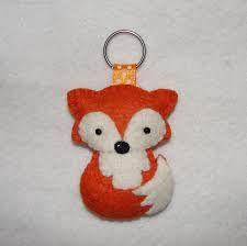 """Képtalálat a következőre: """"polar bear felt ornament pattern"""""""