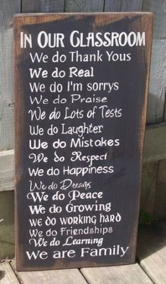 I want this for my classroom by gayle