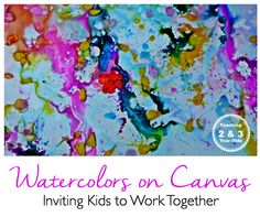Watercolor-Canvas-Header.png 650×543 pixels