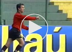 Perfection – Gif Football Tricks, Videos Funny, Basketball Court, Funny Gifs
