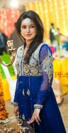 Pakistani dress,Pakistani fashion