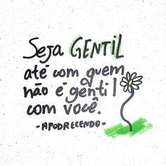 "3,335 Likes, 16 Comments - APODRECENDO (@apodrecendo) on Instagram: ""Espalhe amor. Seja amor."""
