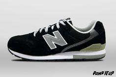 New Balance 996  For Men Sizes: 40.5 to 46.5 EUR Price: CHF 160.- #NewBalance #NewBalance996 #SneakersAddict #PompItUp #PompItUpShop #PompItUpCommunity #Switzerland New Balance 996, Baskets, Chf, Switzerland, Boots, Sneakers, Tennis, Undertaker, Crotch Boots