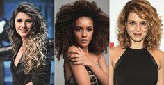 http://vivamais.uol.com.br/noticias/moda-e-beleza/cacheada-sem-drama-elas-revelam-como.phtml