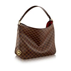 Scopri Delightful PM via Louis Vuitton