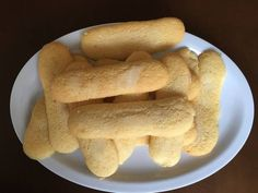 Empanadas, Bread Baking, Macarons, Tiramisu, Biscuits, French Toast, Easy Meals, Cheese, Homemade