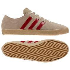 adidas adi Ease Surf Shoes