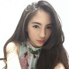 Devienna, Cewe Super Cantik Jago Makeup! | Kaskus - The Largest Indonesian Community