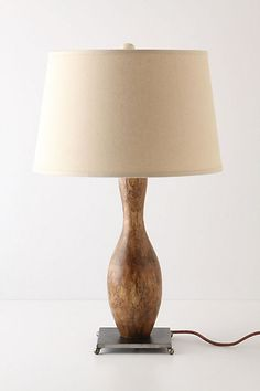 classic lamp for any space