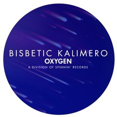 OUT NOW! Bisbetic - Kalimero by Bisbetic | Bisbetic  | Free Listening on SoundCloud