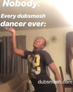 fm fa more, 🦋 Funny Video Memes, Funny Relatable Memes, Funny Facts, Funny Jokes, Funny Videos, Stupid Funny, Wtf Funny, Hilarious, Funny Dancing Gif