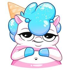 Gift Bouquet, Fun Illustration, 8 Bit, Ufo, Princess Peach, Smurfs, Hello Kitty, Stickers, Drawings