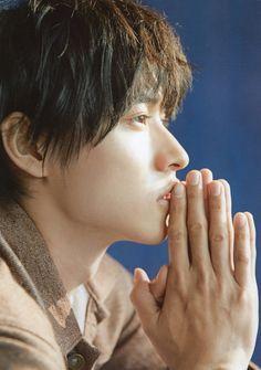 Kentaro Sakaguchi, L Dk, Kento Yamazaki, Artists And Models, Japanese Boy, S Stories, Asian Actors, Actor Model, Girl Crushes